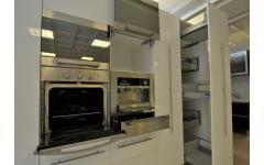 系統廚具及設備-住宅設備B館2F實景展示37