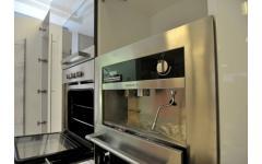 系統廚具及設備-住宅設備B館2F實景展示38