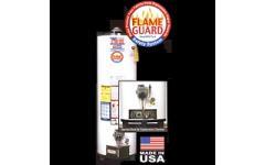 美國U.S. Craftmaster 豪盟家用瓦斯熱水爐