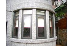景觀窗w4-004