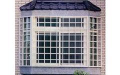 廣角窗w3-003
