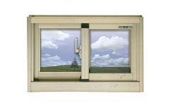 隔音窗 850型