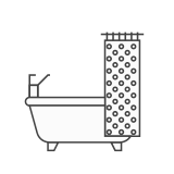 浴室裝修工程